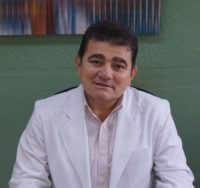 Dr Jorge Carlos Briceño Pérez.jgp.jpg