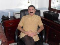Dr José Rivero Hadad.jpg