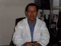 Leopoldo Ortega.jpg