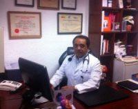 Dr Ricardo Alejos Mex.jpg