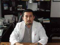 Dr Sergio Miguel Canul Moreno.jpg