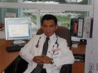 Dr Pablo Rodríguez Ortiz.jpg