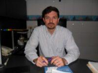 Dr Sanchez Losa.jpg