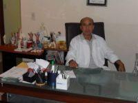 Dr Jorge Pasos Capetillo.jpg