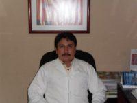Dr Juan Escalante Magaña              .jpg