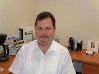 Dr Alfredo Canto Cervera .jpg