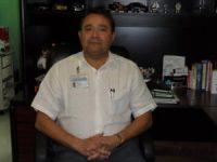 Dr Miguel Gamboa Y Gamboa  .jpg