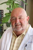 Dr Luis Mario Baeza Mezquita.jpg