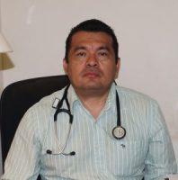 Dr Paul Cerda García                           .jpg
