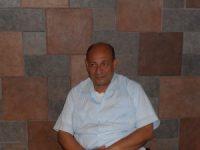Dr Hector Armando Dumaine López.jpg