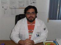 Dr Luis Alberto Patrón Vázquez.jpg