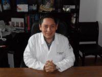 Dr Luis Manuel Bassó García.jpg