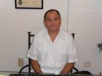 Dr Miguel González García .jpg