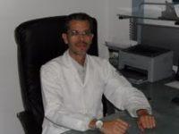 Dr José Luis Lozano Marín.jpg
