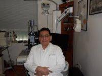 Dr Ricardo Zuñiga Jimenez                        .jpg