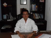 Dr Hugo Cesar Alfaro Godinez.jpg