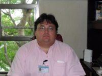Dr Alberto Mejía Novelo.jpg