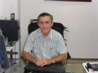 Dr Federico Patrón Tello                   .jpg