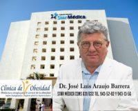 dr araujo.jpg